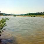 Palar River