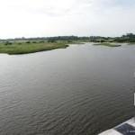 Palar river1