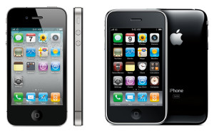 iPhone-4S-3GS-Apple-smartphone