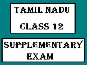 22-supplementaryexam