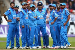 India-Team-Warm-Up-Schedule-T20-World-Cup-2016