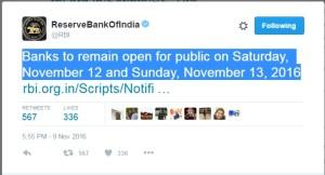 banks-open